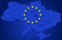 Украина может стать членом ЕС - посол Великобритании