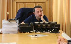 Ахметов самоустранился и потому потерял былой авторитет в Донбассе – Корбан