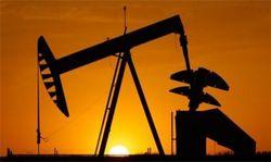 Удар по России: цена на нефть за неделю упала на 12,5%