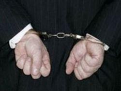 Арестован хоким Бойсунского района