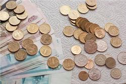 Минимальную зарплату в Крыму понизили почти на 20 процентов