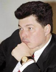 Януковича в России нет – Маргелов