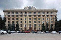 Кто может сменить Кернеса на посту мэра Харькова