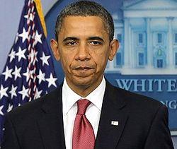 Почему Барак Обама игнорирует телефонные звонки премьера Израиля