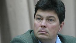 Дверь в ТС для Украины всегда открыта – глава комитета СовФеда РФ Маргелов