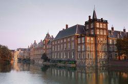 Нидерланды — перспективный рынок недвижимости