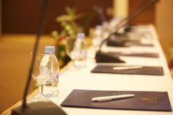 В Москве прошел форум ТПП Центра в поддержку предпринимательства - выводы
