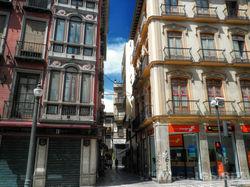За месяц возросли цены на вторичную недвижимость Испании