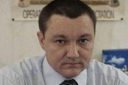 Без кровопролитных уличных боев Донецк и Луганск не освободить – Тымчук
