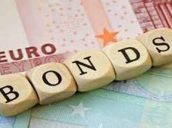 Инвесторы избавляются от евробондов Украины