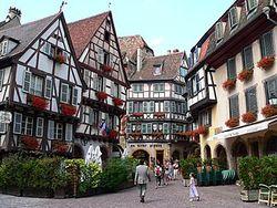 Квартиры подорожали даже в самом северном городе Германии