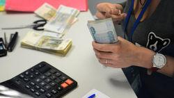 Минфин РФ инициирует повышение пенсий прокурорам