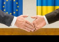 Ассоциация с ЕС: Как изменится жизнь бизнеса и простых украинцев с 1 января