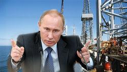 Путин тупо ждет роста цен на нефть – American Interest