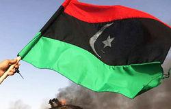 Российские наемники воевали в Ливии – Reuters