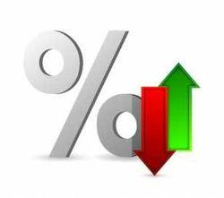 Британский фунт вырос, несмотря на более слабый экономический рост