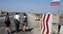 Политическое убежище украинцам в России в ближайшее время не светит