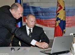 Сегодня Путин строит из себя миротворца, а завтра? – мнение Казарина
