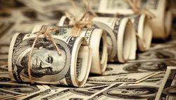 Украина становится «тихой гаванью» для международных инвесторов