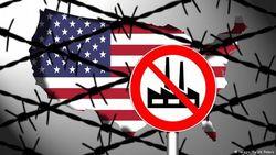 Как «стальная война», объявленная США, ударит по России