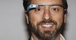 Google Glass в США теперь может купить любой желающий