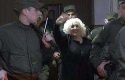 Оксана Кидун