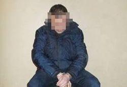 Штабист-шпион снабжал Россию секретами АТО – Коваль