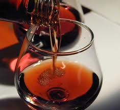 Вино с Запада не попало в «черный список» антисанкций Путина – СМИ