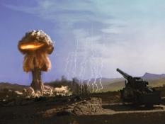 Заявления Гелетея об атомных угрозах Кремля не так уж и беспочвенны – эксперт