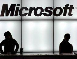 Microsoft учится у Сноудена опубликовано обвинение в адрес Google