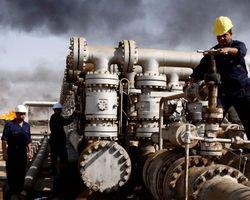Нефтяной кошмар для России начинает сбываться – цены рушатся
