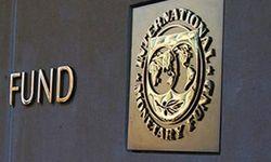 МВФ прогнозирует объем резервов НБУ на 2015 год до 23 млрд долларов