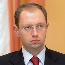 Власти Украины проводят негласные переговоры с парламентариями России