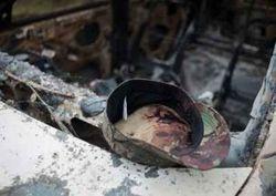В Украине погибло 3,5 тысячи российских военнослужащих – Васильева