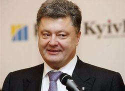 Новая система расположения ВСУ защитит Харьковщину