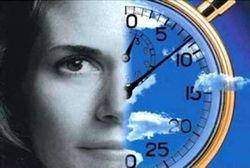 К концу века продолжительность жизни людей достигнет 120 лет - ученые
