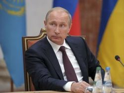 МИД Швеции призывает вывести российское войско с Донбасса