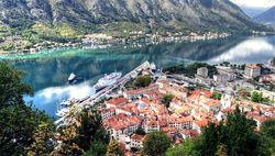 Черногория предлагает новые возможности иностранным инвесторам