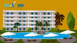 Аренда недвижимости в Испании: между виллой и отелем - что выбрать