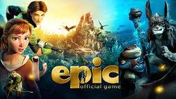 Названы 20 самых популярных эпических игр у геймеров
