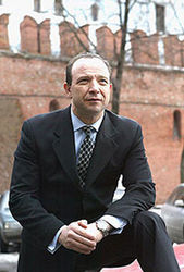 Для реформы экономики России осталось менее 3 лет – Квинт