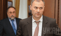 Экс-министр финансов Юрий Колобов задержан в Испании