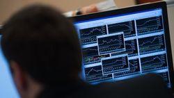 Экономику РФ ожидает продолжительная рецессия – Reuters