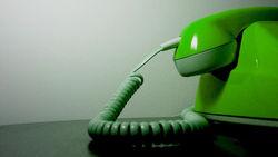 Россияне массово отказываются от домашних телефонов
