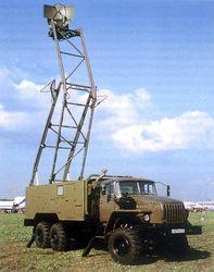 Рада готовит запрет на мобильную связь для военнослужащих в зоне АТО