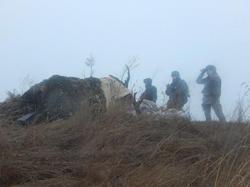 Боевики всячески провоцируют бойцов АТО на ответные удары – ИС