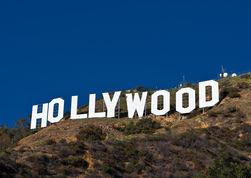 Лос-Анджелес разрушит сильное землетрясение в ближайшие 3 года – NASA