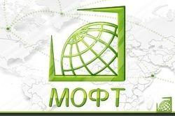 МОФТ будет сотрудничать с Форекс-брокером NSF