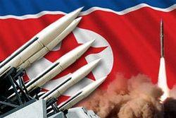 """Северная Корея заявила, что стала членом """"ядерного клуба"""""""