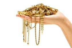 ЮК «Гранат»: ювелирные изделия для красивой жизни